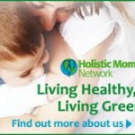 Holistic Moms Network Chapters in Metro DC
