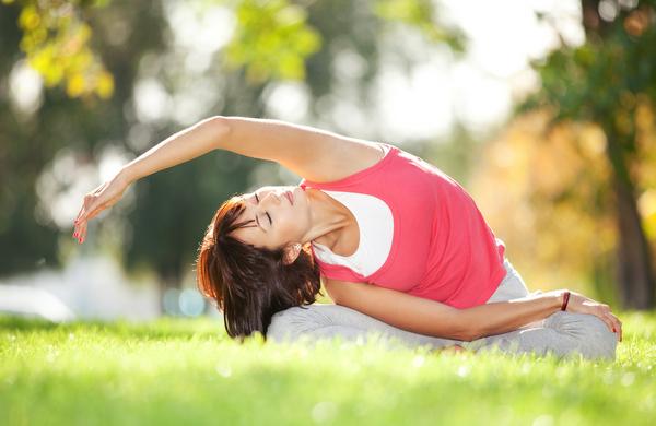 Yoga Image 2