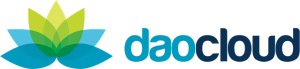 daocloud_logo_horizontal