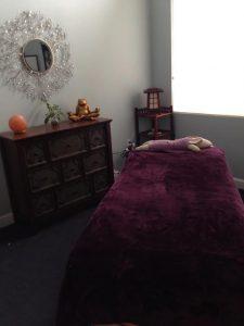 cardinal treatment room 2