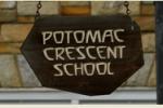 Potomac Crescent Waldorf School