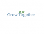 Grow Together: Strategies for Conscious Parenting