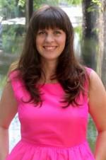 Amy Tatsumi Psychotherapy, Counseling & Art Therapy, LLC