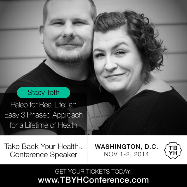 TBYH-ads-series-1-Stacy-Toth (1)