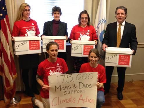 MCAF Dec. 1 EPA
