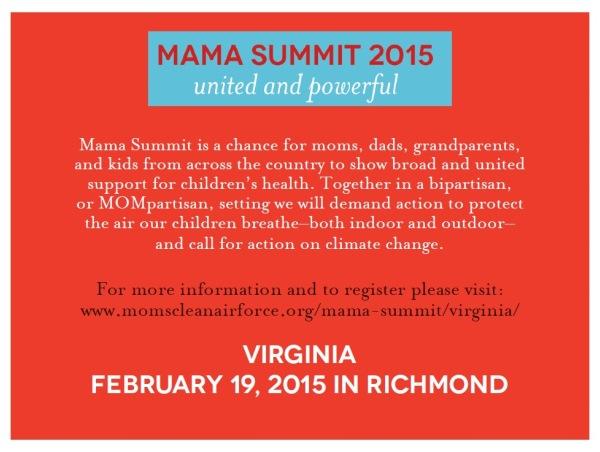 virginia_mama_summit_card