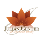 Julian Center for Comprehensive Dentistry