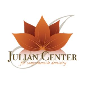 jcd-logo-2