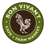 Bon Vivant Cafe and Farm Market