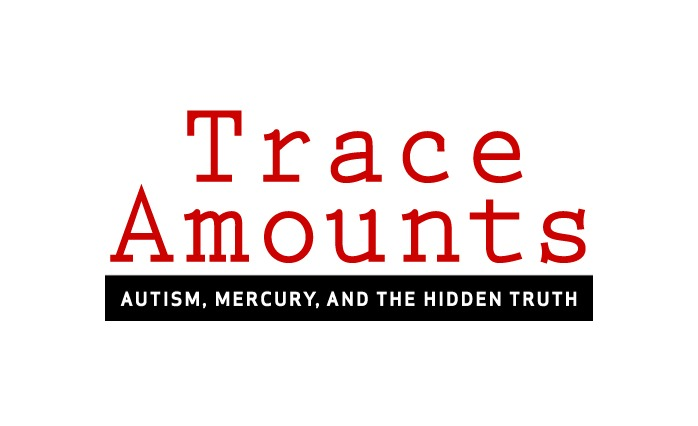 Trace Amounts about mercury poisoning screens on Hill
