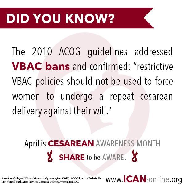 VBAC-bans-ACOG-statement-CAM2015