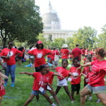 Play-In for Climate Action returns July 13