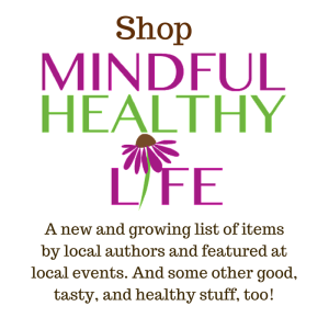 Shop Mindful Healthy Life