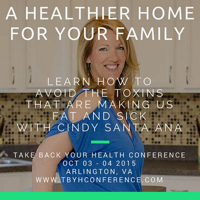 TBYH Healthier Home for family
