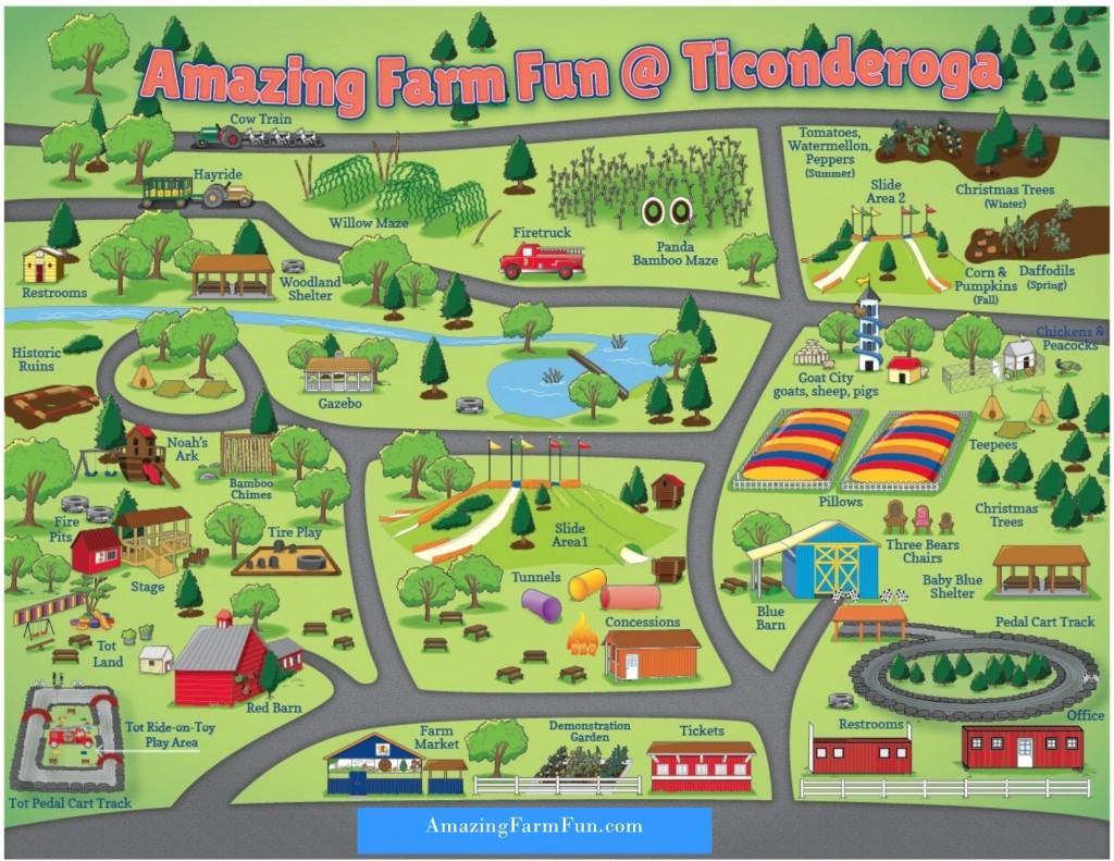 Ticonderoga Map-20151-1024x791