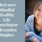 Meet contributor Alexandra Hughes