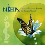 National Integrated Health Associates