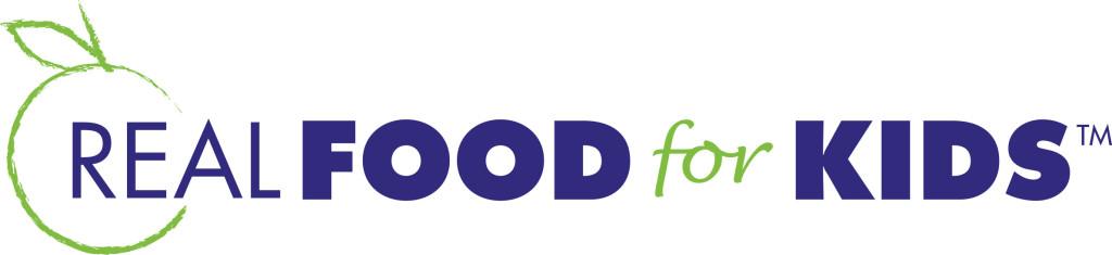 RFFK_Logo_Horiz_RGB_TM