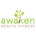 Awaken Health Fitness