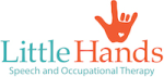 Little Hands Speech & Occupational Therapy