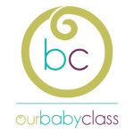 Our Baby Class of NW DC