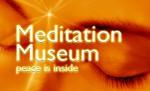 Meditation Museum