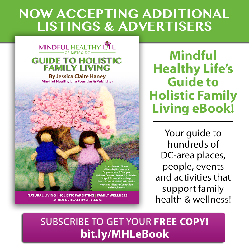 Guide to holistic family living ebook 3rd edition underway last organizations and practitioners should make sure theyve added themselves to the online resource directory to ensure their inclusion in the ebook fandeluxe Document