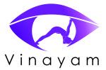 Vinayam