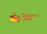 Compost Livin', LLC