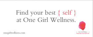 one-girl-wellness