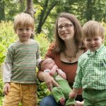 Writer Pamm Fontana to speak at MommyCon and Holistic Moms
