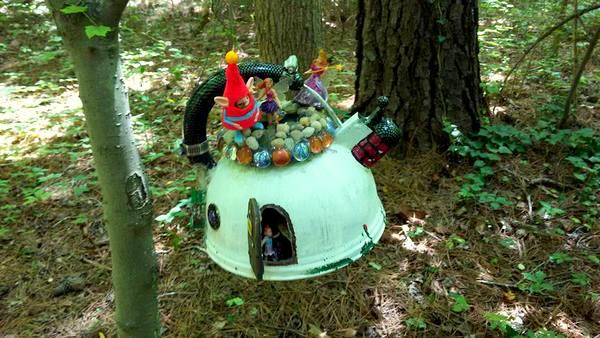 Annmarie Sculpture Garden teapot-001