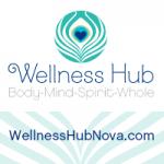 WellnessHubNova.com
