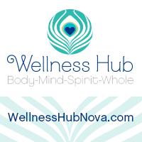 Wellness Hub full size