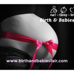 Birth & Babies Fair comes to Montgomery County