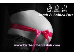 bbf-calendar-graphic-v1