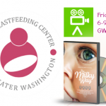Breastfeeding Center to premiere its documentary and screen Milky Way this Friday