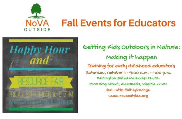 fall-events-for-educators
