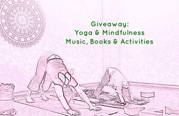 kids-yoga-giveaway-mindful-healthy-life