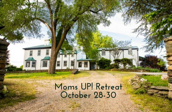 moms-up-retreat-october-2016
