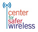 Center for Safer Wireless
