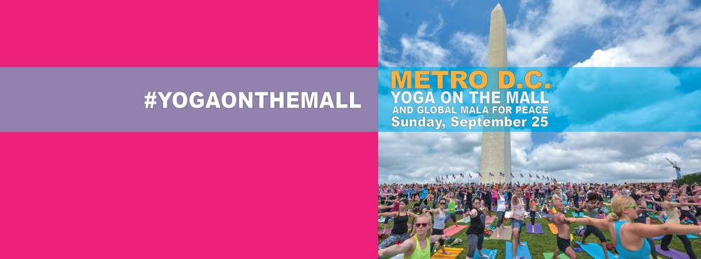 yoga-on-the-mall-sept-25