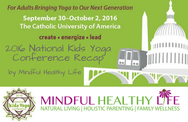 2016-nkycrecap-by-mindful-healthy-life