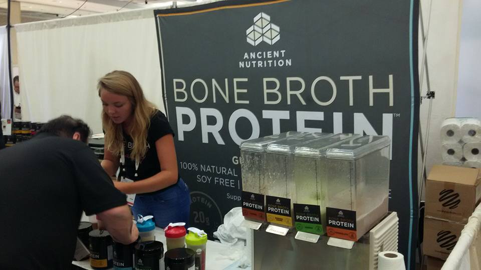 ancient-nutrition-bone-broth-protein-by-mindful-healthy-life-from-expo-east-2016