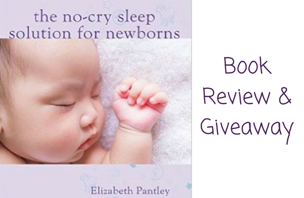 book-review-giveaway