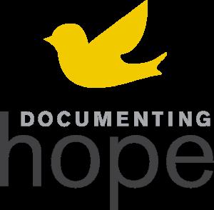 dhp-logo