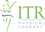 ITR Physical Therapy
