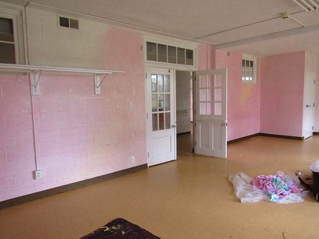 lazure-potomac-crescent-waldorf-school-classroom