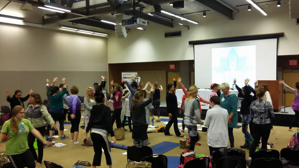 national-kids-yoga-conference-2016-mindful-healthy-life-flying-like-birds