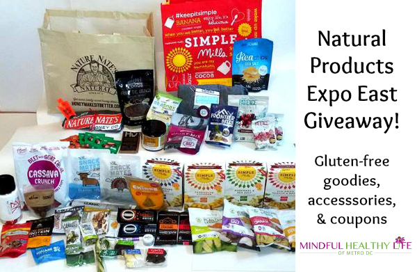 natural-products-expo-east-2016-giveaway-mindful-healthy-life